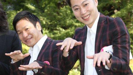 【川島章良さんのケース】腎臓がん 8割は完治する可能性あり