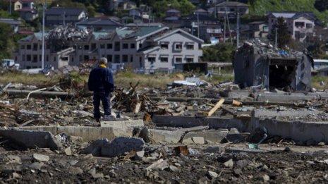 大地震後に激増 高齢者はネズミによる健康被害に気をつけろ