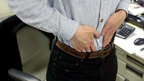 「糞便移植」 米国では健康な便が40ドルで売れる