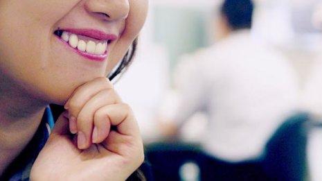 40代以上の男性も患者に 大人の「矯正歯科治療」早わかり