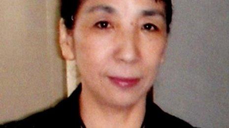 【村田喜代子さんのケース】子宮体がん 標準治療の手術を拒否する選択