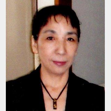 村田喜代子さんのケース