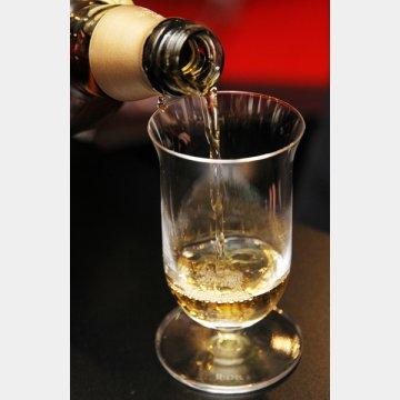 アルコールが主の原因か否かで最初の対策が分かれる