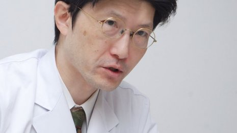 """6年連続""""総数減少""""も…日本の自殺対策は成功しているのか"""