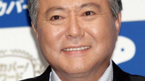 【小倉智昭さんのケース】膀胱がん オシッコで早期発見