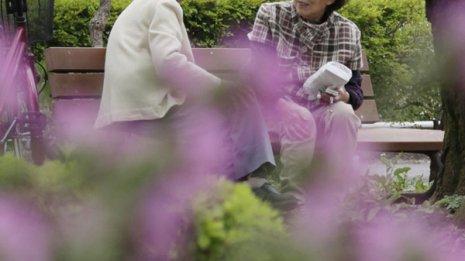 がん告知 家族や友人が宣告されたらどう対応するべきか