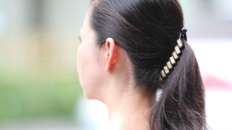 耳掃除はどれくらいの頻度ですべきか