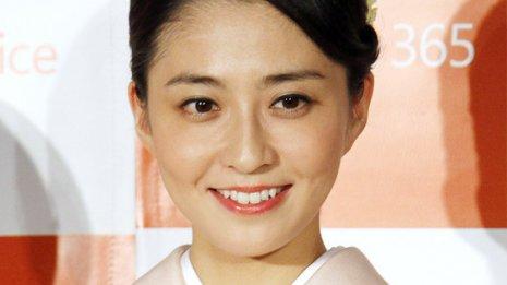 小林麻央さん約2年継続 乳がん抗がん剤治療を詳しく知る