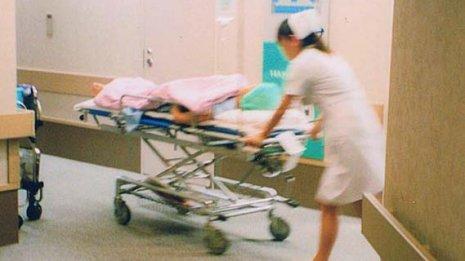 看護師11万人を追跡調査 「夜勤」は健康に良くないのか?