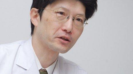 「震災ボランティア」は日本再発見のまたとない好機