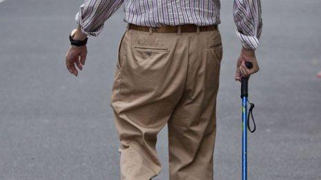 変わりゆく高齢者の糖尿病治療