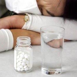 """風邪薬には""""不必要""""な成分も含まれている"""