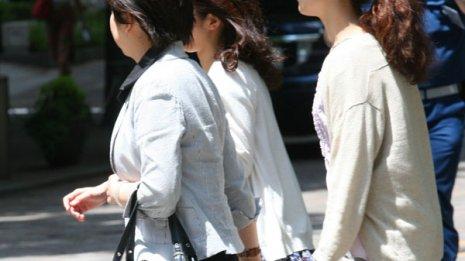 最新がん統計発表 東京は乳がん、西日本は肝臓がんが多い