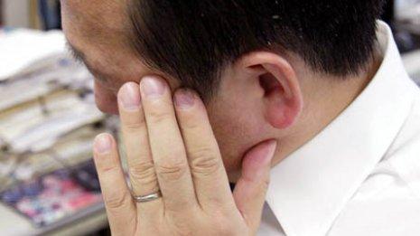 男女で偏りも 「脳動脈瘤」は血管の形がコブの破裂に関係