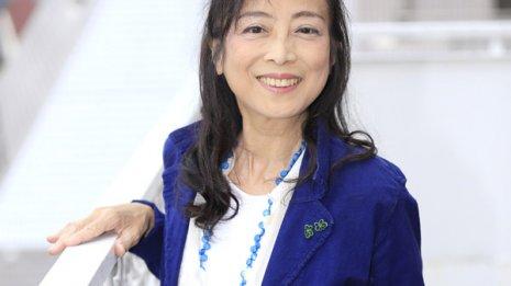声優・真山亜子さんは32歳でベーチェット病・クローン病に