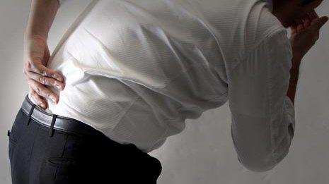 ギックリ腰には「桂枝茯苓丸」 五十肩の痛みなら「二朮湯」