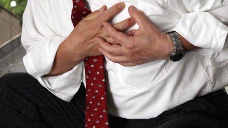 「スタチン」は副作用リスクより突然死を防ぐ利点が大きい