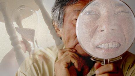 放置でさまざまな不都合が…「顎変形症」はこうして治す