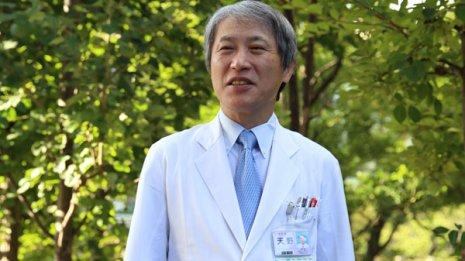 尿酸値は心血管疾患の発症にも関わる