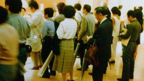 5万円超えでVIP待遇も 病院に払う「予約料」って何だ?