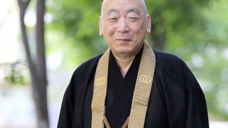 田中雅博さん