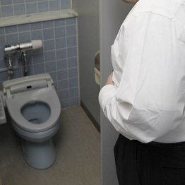 過敏性腸症候群には注目の「低FODMAP食」が効果的