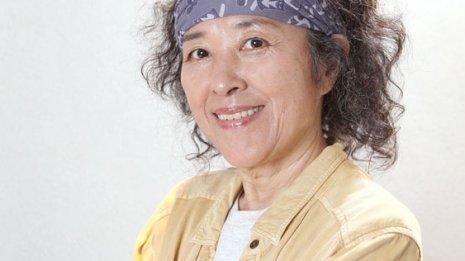 内藤やす子さんは公演中に脳出血 倒れて数年間の記憶なし