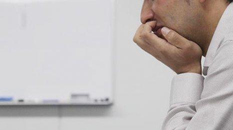 乱れがちな生活習慣 長時間のシフト勤務は糖尿病に注意