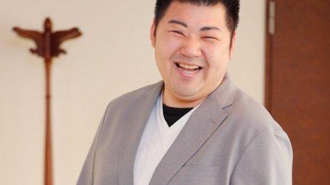 歌手・大江裕さん 「パニック障害」克服までを語る