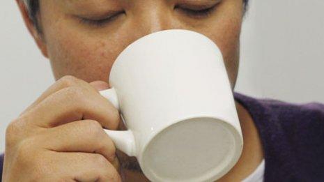 砂糖税<4>人工甘味料は腸内細菌叢のバランスを崩す