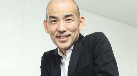 歌えなくなったら…木山裕策さんの運命変えた後悔と挑戦
