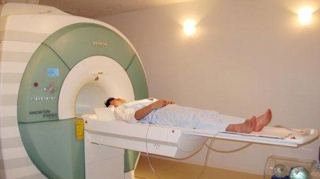 がん検診が過大に評価されるカラクリ