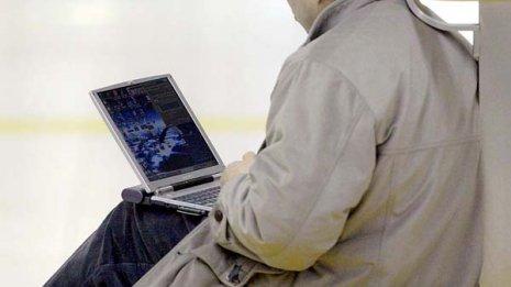ネット上のつながり好影響 フェイスブック活用者は長生き