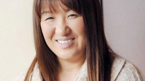 北斗晶さんがTV復帰 乳がん治療で失った髪は復活する