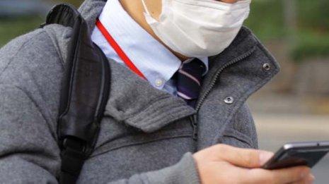 薬に期待は持てない…科学的根拠に基づいた風邪の知識