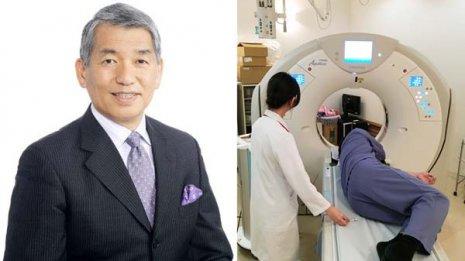 """患者負担も軽減 大腸がん検査は""""内視鏡よりCT先""""の時代"""