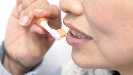 食後の歯磨きで生活習慣病は予防できる?