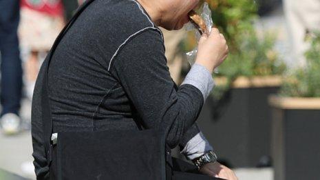 新たな脂肪肝炎検査のための血液検査全国検証の裏に何が?