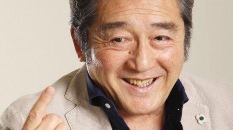 21日に亡くなった松方弘樹さん