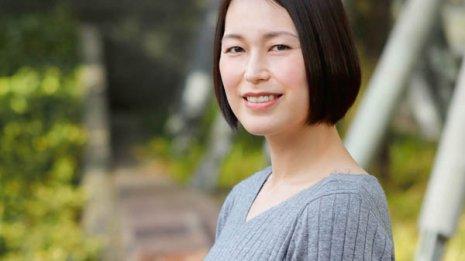 虚弱体質から日本代表へ 大山加奈さん喘息との付き合い方