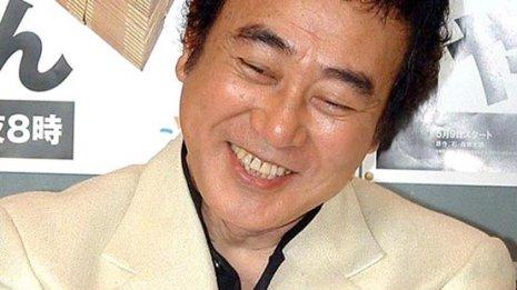 """【渡瀬恒彦さんのケース】難治性胆のうがんでも""""ぴんぴんコロリ"""""""