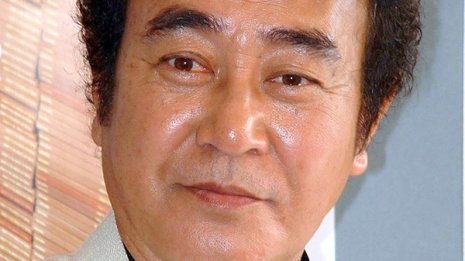 渡瀬恒彦さんのケース<上> がんなら家族が満足する介護できる