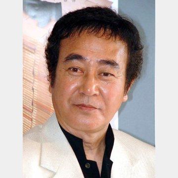 渡瀬恒彦さんは享年72