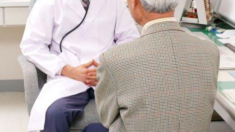 「良い医師・悪い医師」の評判は看護師がつくる