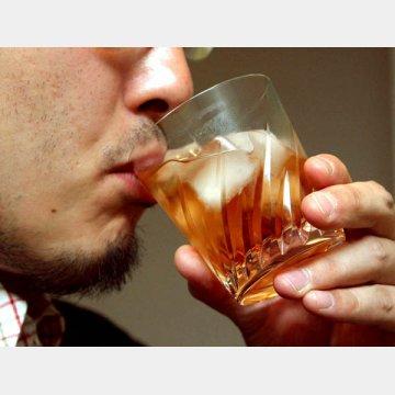 酒は百薬の長…?