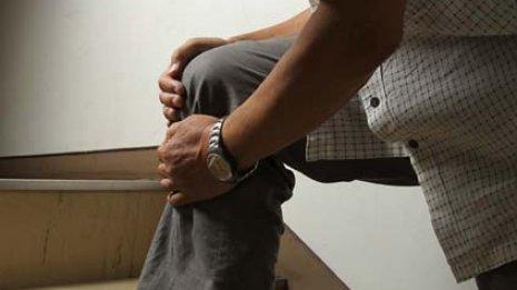 【グルコサミン・コンドロイチン】米国整形外科学会は「変形性膝関節症に効果なし」