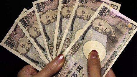 お金の貸し借りが思わぬトラブルを生む