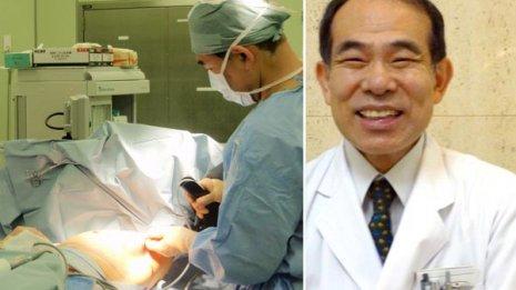 【遺伝性乳がん 卵巣がん症候群】複十字病院・乳腺センター(東京都清瀬市)