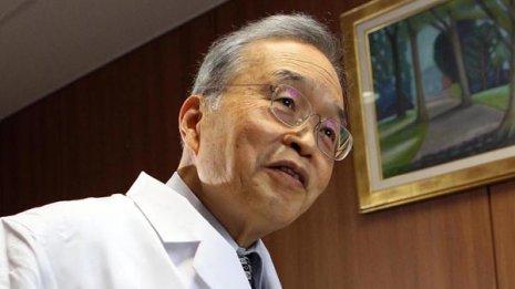 急性骨髄性白血病 65歳未満の若年者5割が治癒する