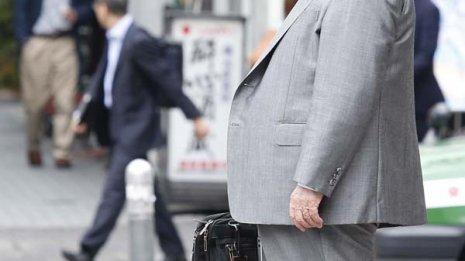 体重の大きな変動は危険 欧米一流医学誌が「心筋梗塞」「脳卒中」増を指摘